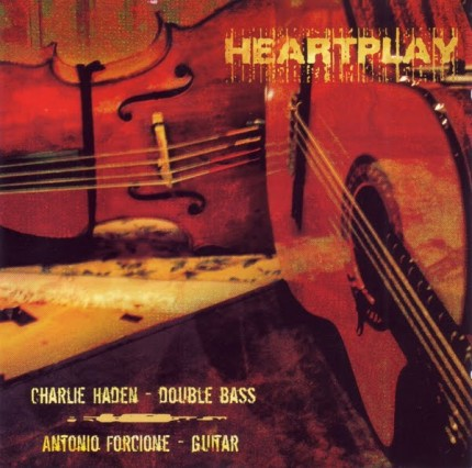 Heartplay LP | LP | 2006
