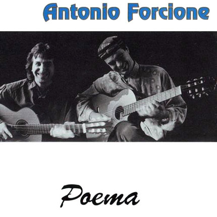 Poema | CD / MP3 | 1992